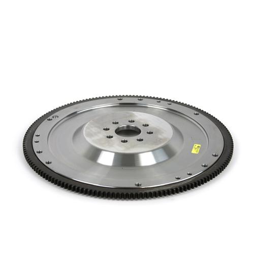 Ford Racing Mustang Lightweight 8 Bolt Billet Flywheel  (96-14) M-6375-M50