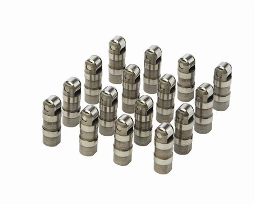 Ford Racing Mustang  Performance Hydraulic Roller Lifters (85-95) 5.0L/5.8L  M-6500-R302h