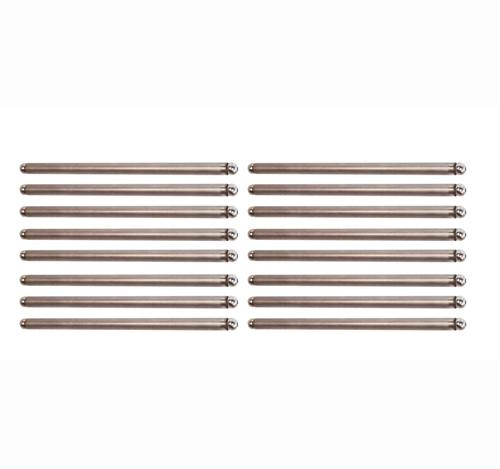 Ford Racing Mustang Stock Length Hardened Pushrods/Roller Tappet (85-95) GT 5.0L  M-6565-L302