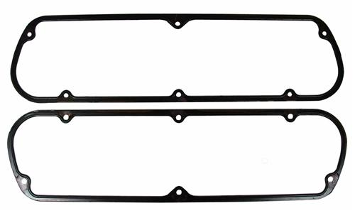 Ford Racing  Mustang Rubber And Metal Valve Cover Gaskets (79-95) 5.0L/5.8L  M-6584-A50
