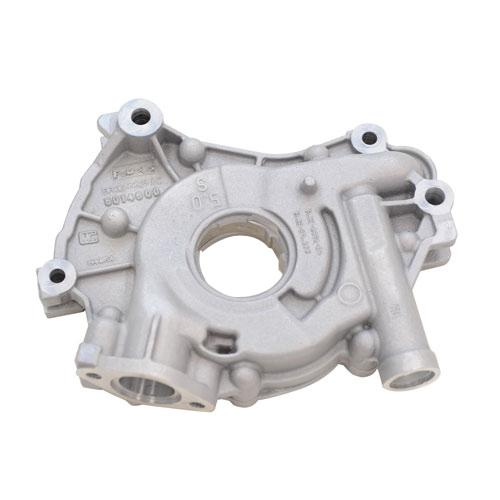 Ford Racing Mustang Billet Steel Gerotor Oil Pump (11-17) 5.0 M-660050-CJ