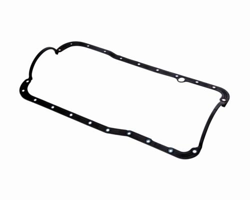 Ford Racing F-150 SVT Lightning Oil Pan Gasket (93-95) 5.8L M-6710-A351