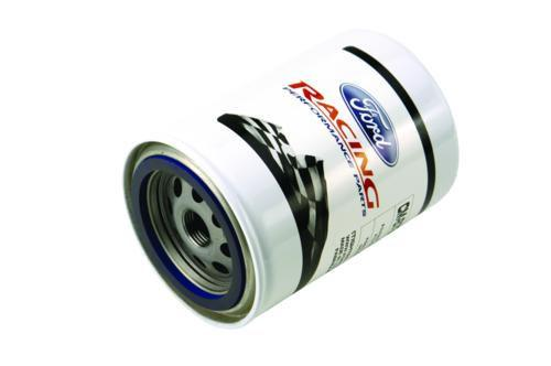Ford Racing Mustang High Performance Fl1A Oil Filter (79-95) 5.0L M-6731-Fl1A