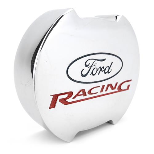 Ford Performance Mustang Oil Cap Cover - Polished (96-16) M-6766-MP46A