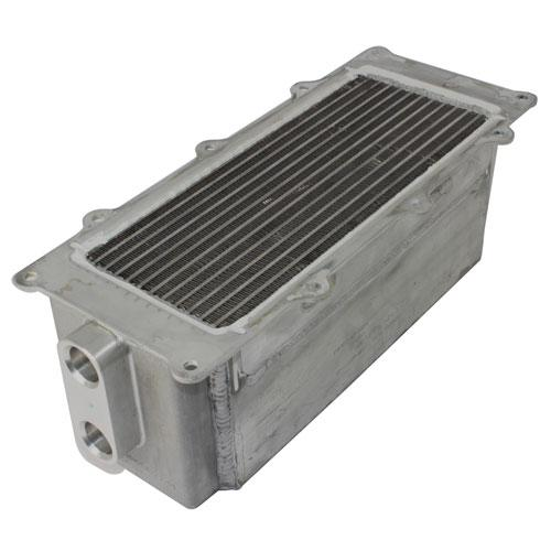 Ford Performance Mustang GT500 Intercooler Upgrade (07-12) GT500 5.4L M-6775-MSVT