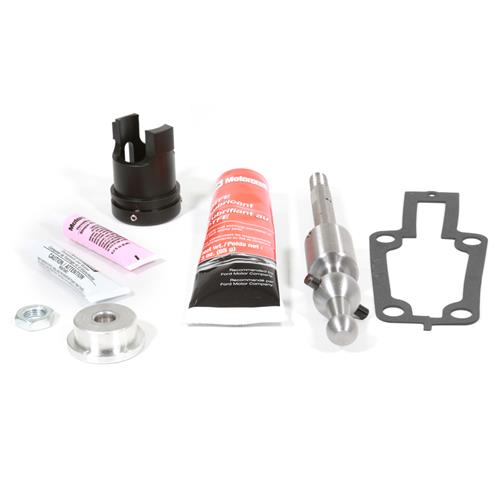 Ford Performance Mustang Short Throw Shifter Kit (15-17) M-7210-MA