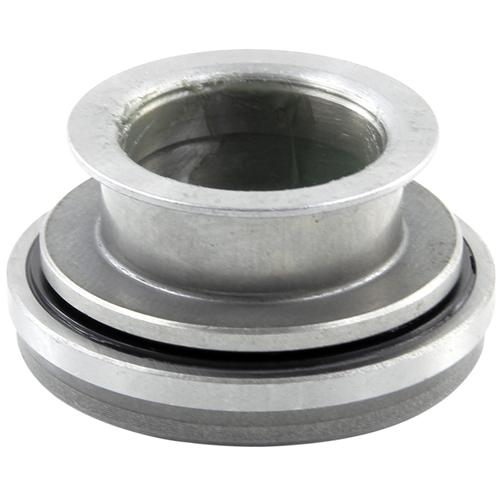 Ford Racing Mustang Clutch Release (Throwout) Bearing (79-04) M-7548-A