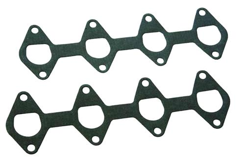 Ford Racing Mustang Header Gaskets (05-10) 4.6L 3V M-9448-A463V