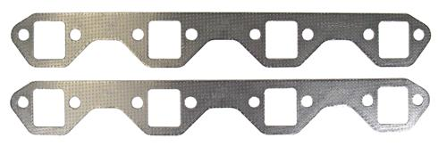 Ford Racing  Mustang Header Gaskets (79-95) 302/351 M-9448-B302
