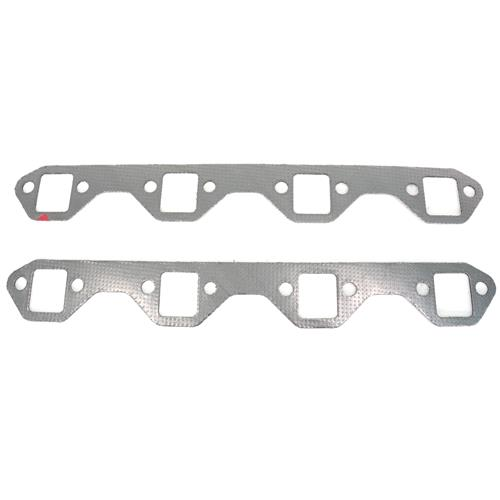 Ford Performance Mustang Header Gaskets (79-95) 302/351 M-9448-B302
