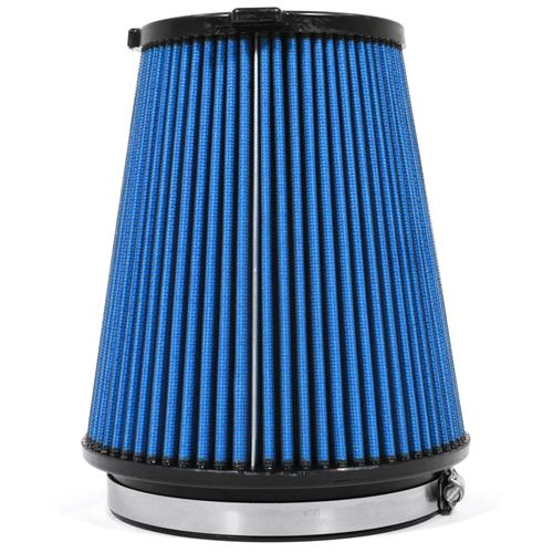 Ford Performance Mustang GT350 Performance Air Filter (16-17) M-9601-G