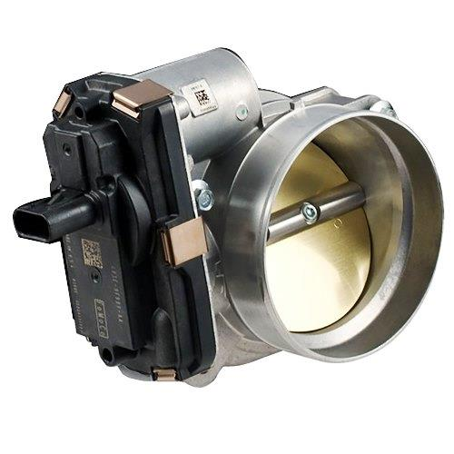 Ford Performance Mustang GT350 87mm Throttle Body (15-16) GT350 M-9926-M52
