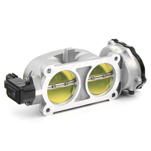 Ford Performance Mustang Shelby GT500 60mm Throttle Body (07-14)