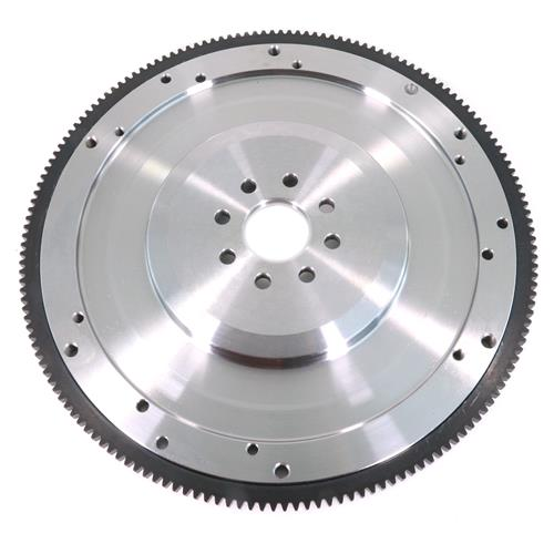 "McLeod Mustang Lightened Steel Flywheel - 8 Bolt - 11"" (11-17) 5.0 463458"