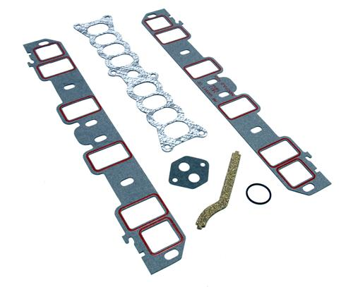 Picture of Mustang Intake Manifold Gasket Set (86-95) 5.0