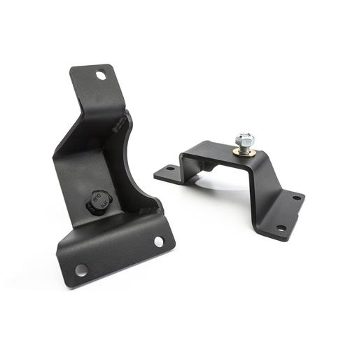 Maximum Motorsports Mustang Solid Motor Mounts (96-04) 4.6 MMSMM-2