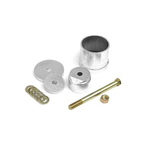 Mustang Maximum Motorsports  Rear Upper Axle Bushing Tool (79-04)