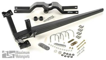 Mustang Maximum Motorsports  Torque Arm Kit (79-04)