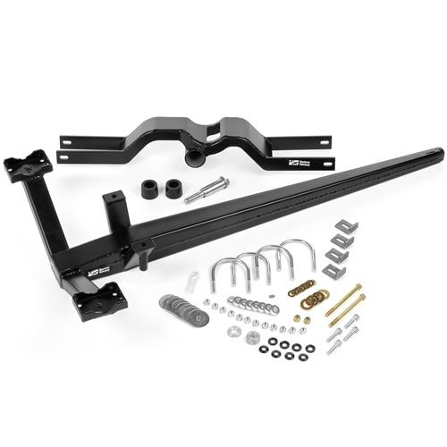 Maximum Motorsports  Mustang Torque Arm Kit (79-04) MMTA-1