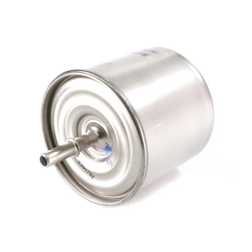 motorcraft mustang fuel filter (83-97) fg-800a