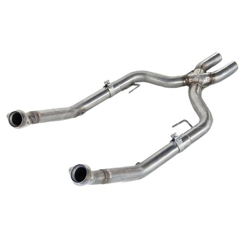 Magnaflow Mustang Off-Road X Pipe (05-09) GT 4.6 15449