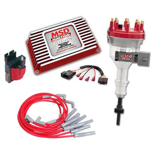 mustang ignition kit 86 93 5 0 lmr com rh lmr com