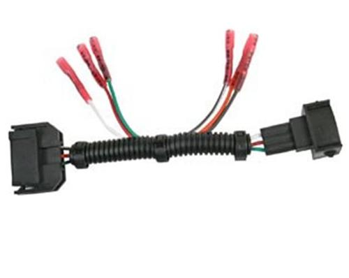 MSD Mustang DIS-4 Harness Adapter (96-98) 4.6 88812