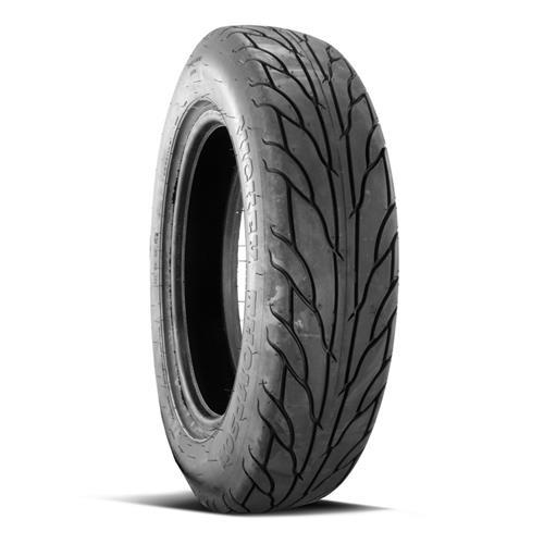 Mickey Thompson Sportsman S/R Frontrunner Tire - 26x6r18  00241