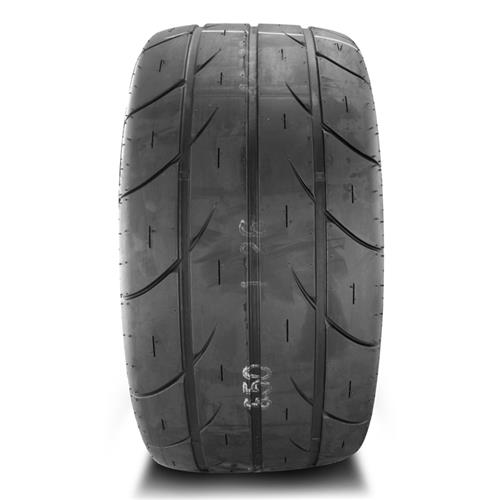 Mustang Mickey Thompson ET Street S/S - 275/60/15  024554