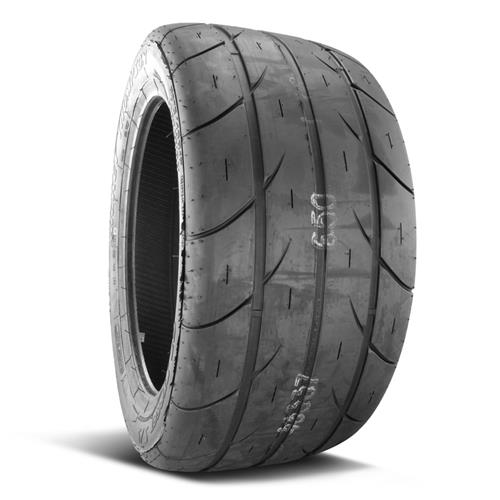 Mickey Thompson ET Street S/S Radial - 295/55/15 024555