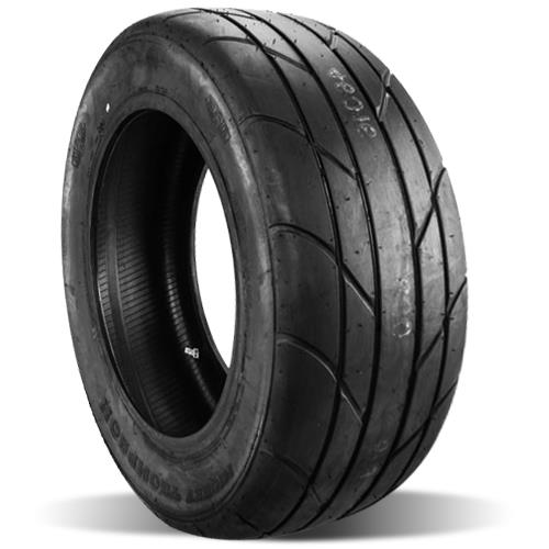 275/40/17 MICKEY THOMPSON ET S