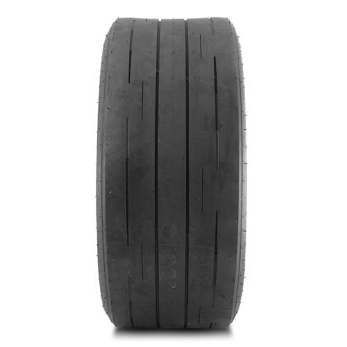 Mickey Thompson ET Street R Tire - 26x10.5R15 90000024651
