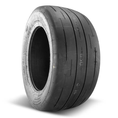 Mickey Thompson ET Street R Tire - 305/45/17 90000024660