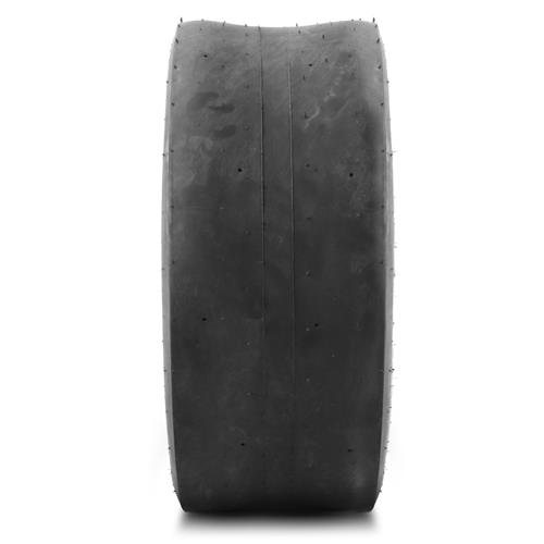 Mickey Thompson ET Drag Slick - 26x10-15 3053