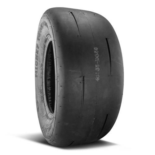 Mickey Thompson Et Street Radial Pro Tire - 275/60/15  3754X