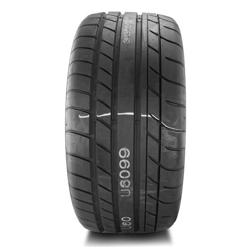 Mickey Thompson Mustang Street Comp Tire - 255/35/20  6223