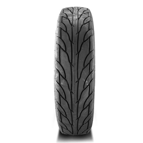 Mickey Thompson 26x6x17 Sportsman S/R Frontrunner Tire 6677