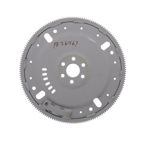 Mustang 164 Tooth - 28oz AOD/C4 Flexplate - SFI Approved PA26467