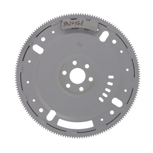 Mustang 164 Tooth - 50oz AOD/C4 Flexplate - SFI Approved PA26468