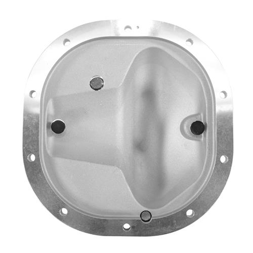 "Mustang 8.8"" Rear End Differential Cover/Girdle (86-14)"