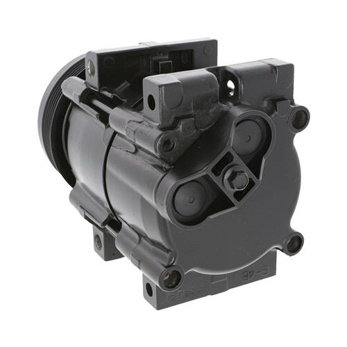 Mustang Air Conditioner (A/C) Compressor - 3.8L/5.0L (94-04)