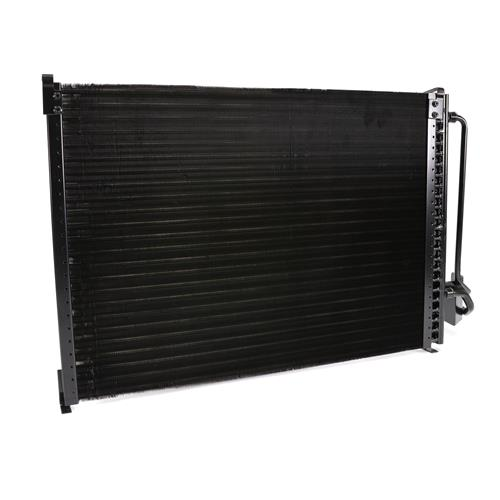 Mustang Air Conditioner (A/C) Condenser (82-93)