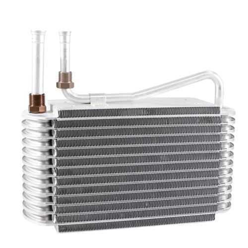 Mustang Air Conditioner (A/C) Evaporator Core (87-93)