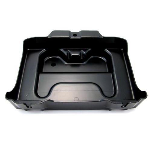 Mustang Battery Tray (79-86) D9ZZ-10732