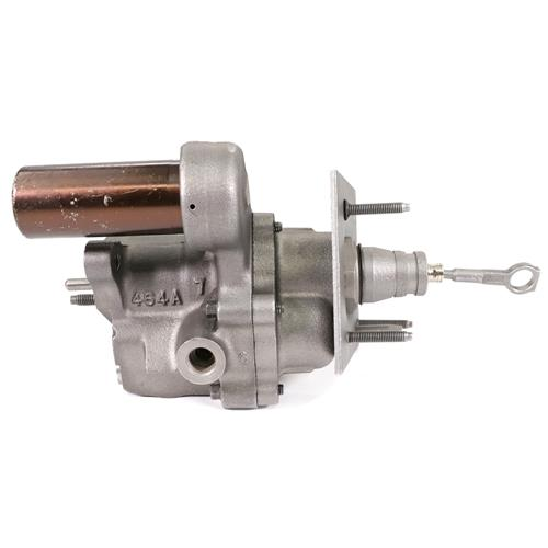 Mustang Hydraulic Power Brake Booster (99-04) 160.70225