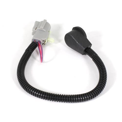 Mustang Manual Transmission Reverse Light Harness (87-93) FH-055