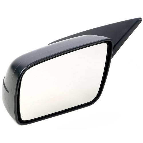Mustang OEM Power Door Mirror  - LH (05-09) R3Z17683AA
