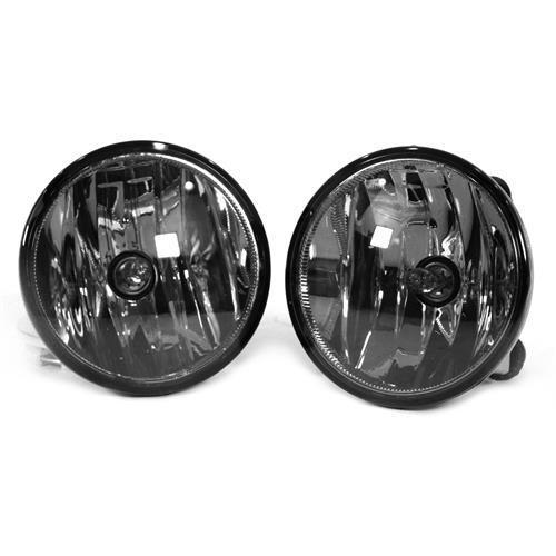 Mustang Tinted Fog Lights (07-14) GT500 5038364