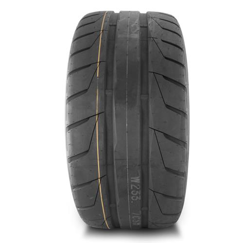 Nitto NT05 Tire - 295/45/18  207170