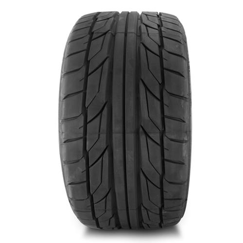 Nitto 275/40/17 NT555 G2 Tire 211320
